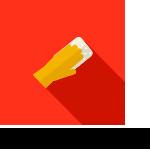 Zonnepaneelreiniging schoonmaakbedrijf Hoofddorp